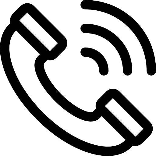 Telecoms and Connectivity for Businesses logo